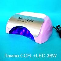CCFL+LED 36