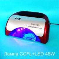 CCFL+LED 48