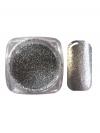 № 8 серебро  (мелкий помол) 5 гр